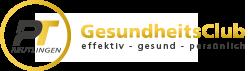 BGM Reutlingen